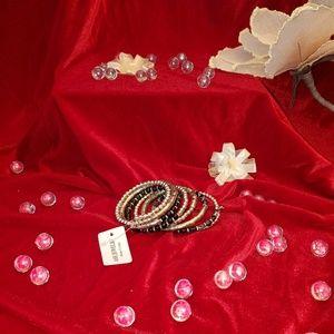 Jewelry - ❤ Bracelet - Coil ❤